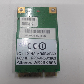 ACER ASPIRE 5810TZG ATHEROS WLAN DRIVERS WINDOWS 7 (2019)