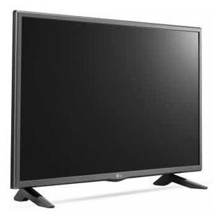 Pantalla (display Dañado) Lg Tv Led 32lf510b 32 , Hd