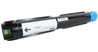 Toner Xerox Cian 7120/25/7220/7225 Pn 006r01464