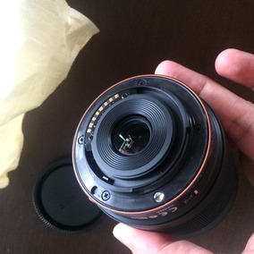 Lente Sony Dt 4-5.6/55-200 Frete Gratis!