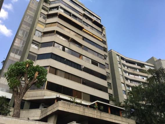 Apartamento En Venta En El Peñon Mls 20-9537