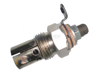Bujia Calentador Motor Perkins Termoarranque 3 4 6