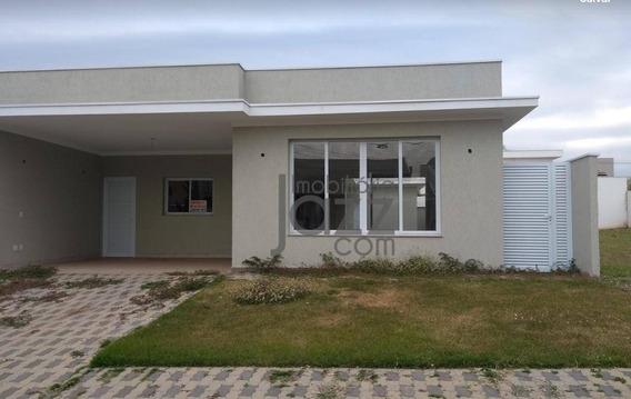 Casa Com 3 Dormitórios À Venda, 204 M² Por R$ 960.000 - Betel - Paulínia/sp - Ca7959