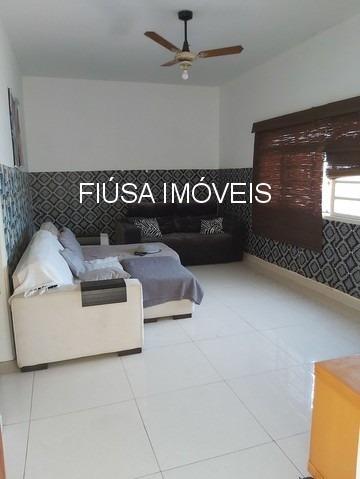 Casa - Ca00587 - 69186346