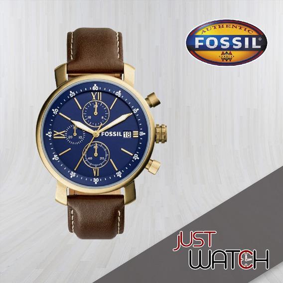 Reloj Fossil Bq2099
