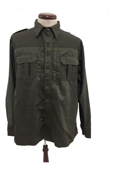 Camisa Tactica Operativa