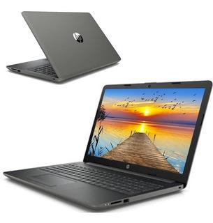 Laptop Hp Amd A4-9125 4gb 500 Gb 14 Garantia Factura Msi