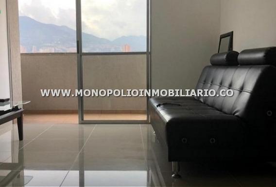 Apartamento Arriendo Sabaneta Cod: 13715