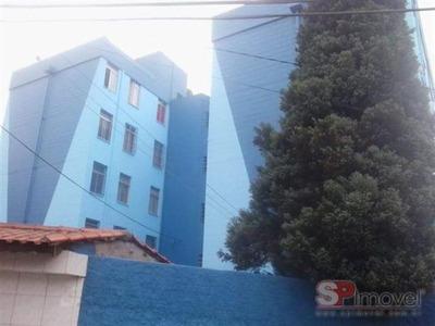 Apartamento - Ap0458 - 4269902