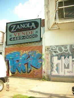 Local En Venta En Castelar Sur