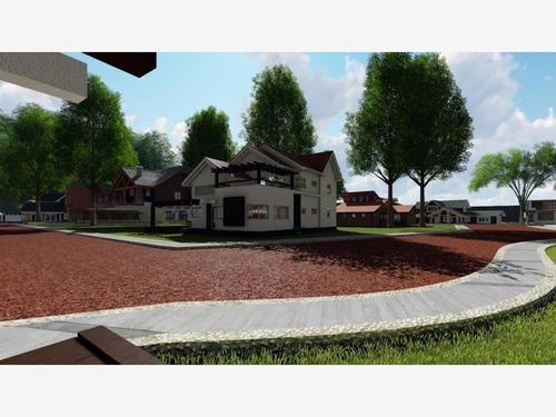Imagen 1 de 6 de Terreno En Venta ¡¡construye Tu Casa De Descanso En El Pueblo Mágico Huasca En Hidalgo!!