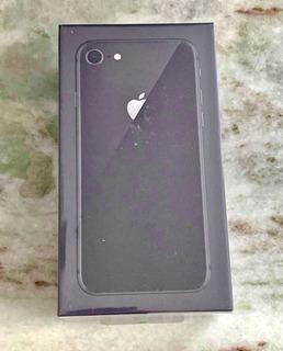 iPhone 8 64gb Apple Care Vigente Entrega Inmediata Riobamba