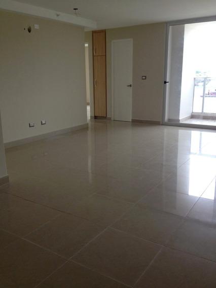 Nuevo Por Estrenar Apartamento En Alquiler, Condado Del Rey