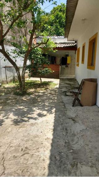 4108-oportunidade Casa Centro De Mongaguá Pedreira R$159.900