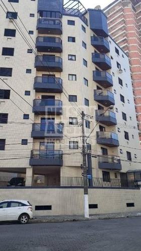 Imagem 1 de 10 de Apartamento Em Condomínio Padrão Para Venda No Bairro Boqueirão, 1 Dorm, 1 Vagas, 49 M - 1868