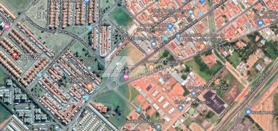 R Aparecida Tedesco Maram, Vereador Eduardo Andrade Reis, Marília - 326416