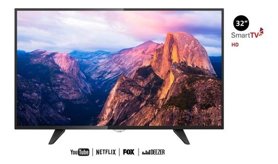 Televisor Aoc Smart Hd 32 Le32s5970s