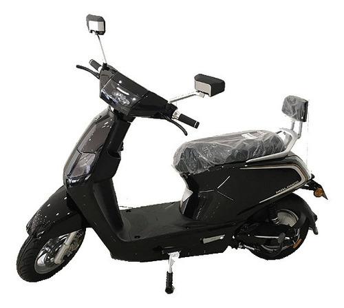 Moto Elétrica Ma Lan 800w Parcelamento Em Ate 12x