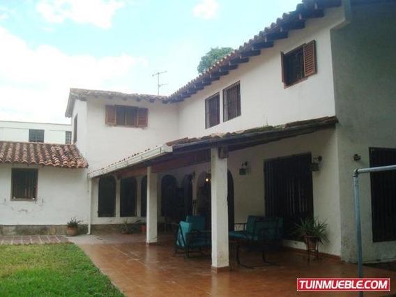 Casas En Venta Mls #19-15661