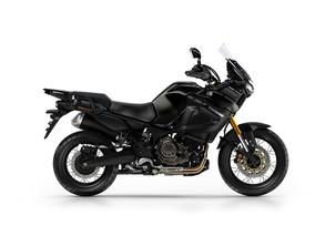 Yamaha Super Tenere Xt 1200 Z 2018 Consultar Descuento
