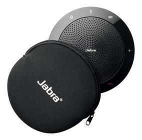 Audio Conferencia Jabra Speak 510 Alto-falante S/fio Imed