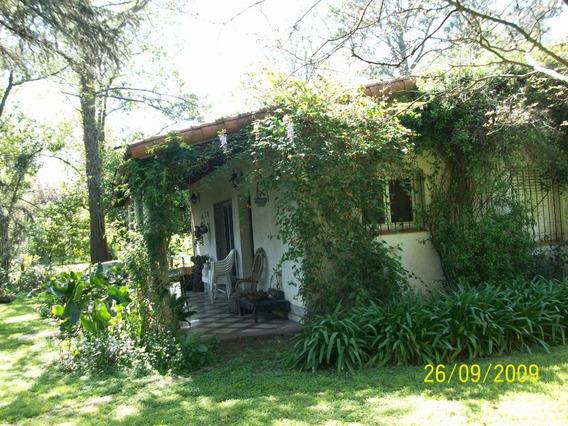 Casa Quinta, Barrio El Ensueño, Ruta Prov. 24 Y 25, Moreno