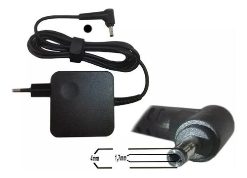 Carregador Para Lenovo Ideapad S145 81s90005br