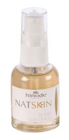 Natskin Ácido Glicólico 6% ( Hinode ) - 30ml