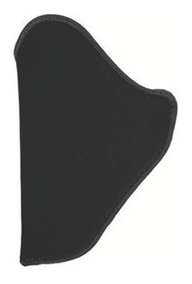 Funda Oculta Blackhawk Holster Glock 25 17 19 G25 Interna