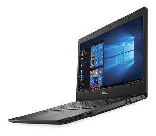 Notebook Dell Vostro Core I5 8gb 1tb Windows 10 Pro Cuotas