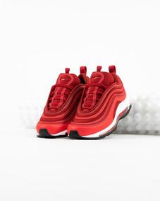 Tênis Nike Undefeated 97 Modelos Masculinos A Pronta Entrega