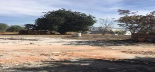 Venta Terreno En San Pablo Cerca Plaza Del Parque Qro.