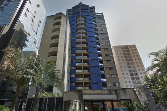 Apartamento Em Vila Mariana, São Paulo/sp De 85m² 2 Quartos À Venda Por R$ 1.080.000,00 - Ap99673
