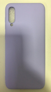 Capa Capinha Celular Samsung Galaxy A50