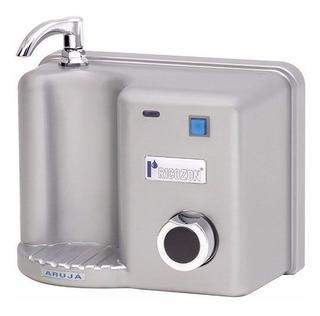 Purificador E Ozonizador De Água - Arujá Titaniun