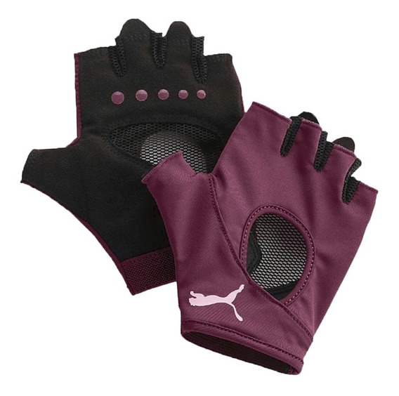 Guantes Puma At Gym 041459 05