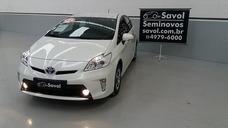 Toyota Prius Híbrido 1.8 Vvt-i 16v Dohc