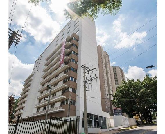 Imóvel Comercial Em Jardim Wanda, Taboão Da Serra/sp De 24m² À Venda Por R$ 129.600,00 - Ac285751