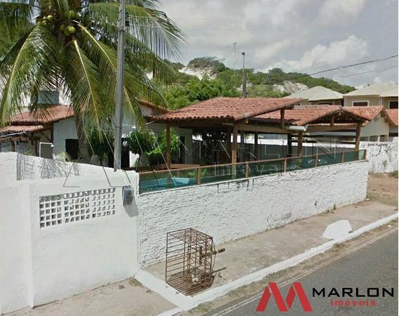 Vcp00358 Casa Na Praia De Buzios