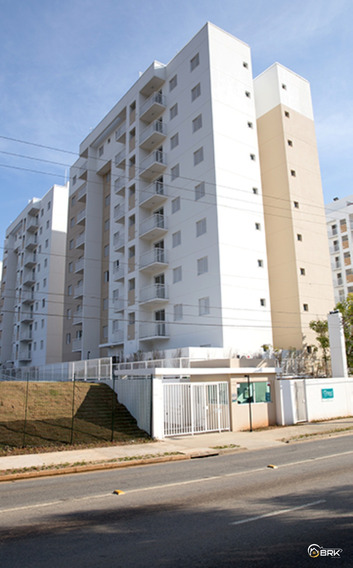 Apartamento - Penha - Ref: 6384 - V-6384