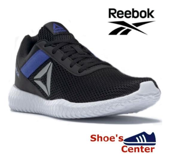 Zapatos Deportivos Reebok Original Hombre Dv6915 Talla 9