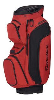 Bolsa Para Golf Taylor Made Cart Lite Bag