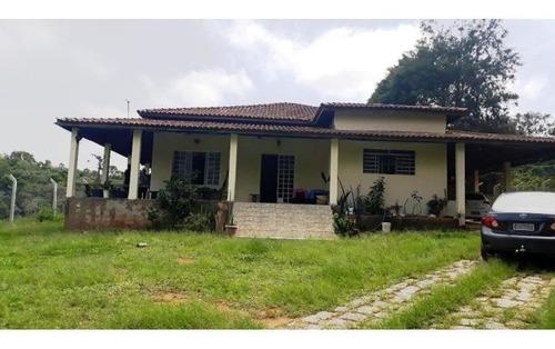 Imagem 1 de 15 de Ref.: 17661 - Sitio Em São Roque Para Venda - 17661