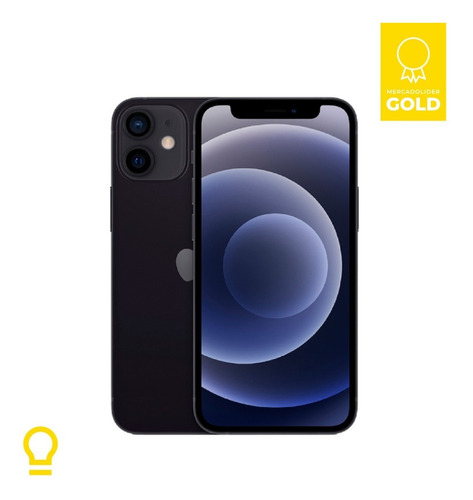 iPhone 12 Mini | 12 | Con Garantia De Mejor P R E C I O