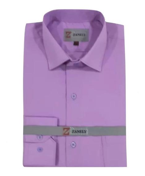 Camisa Zanely