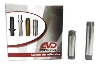 Guia Valvula Chevrolet Optra Desing Advance Limited 1.8