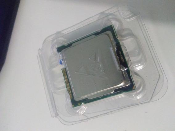 Processador I3 2100 3.10ghz