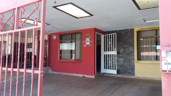 Cartago Pithaya Residencial Cartago Casa