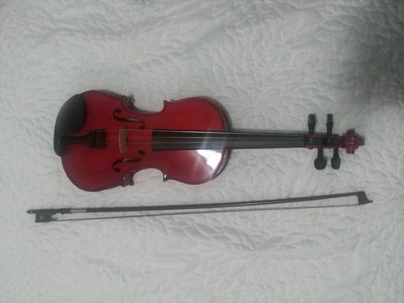 Viola Cremona 13¨ / 33 Centímetros