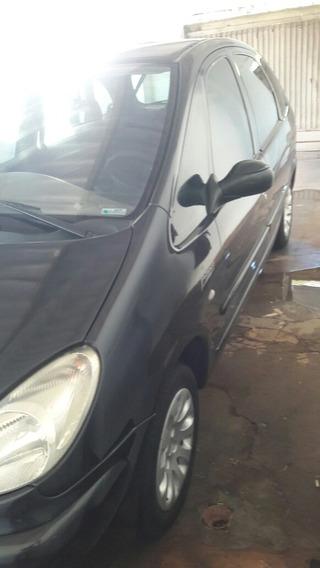 Citroën Picasso Glx 2.0 16v